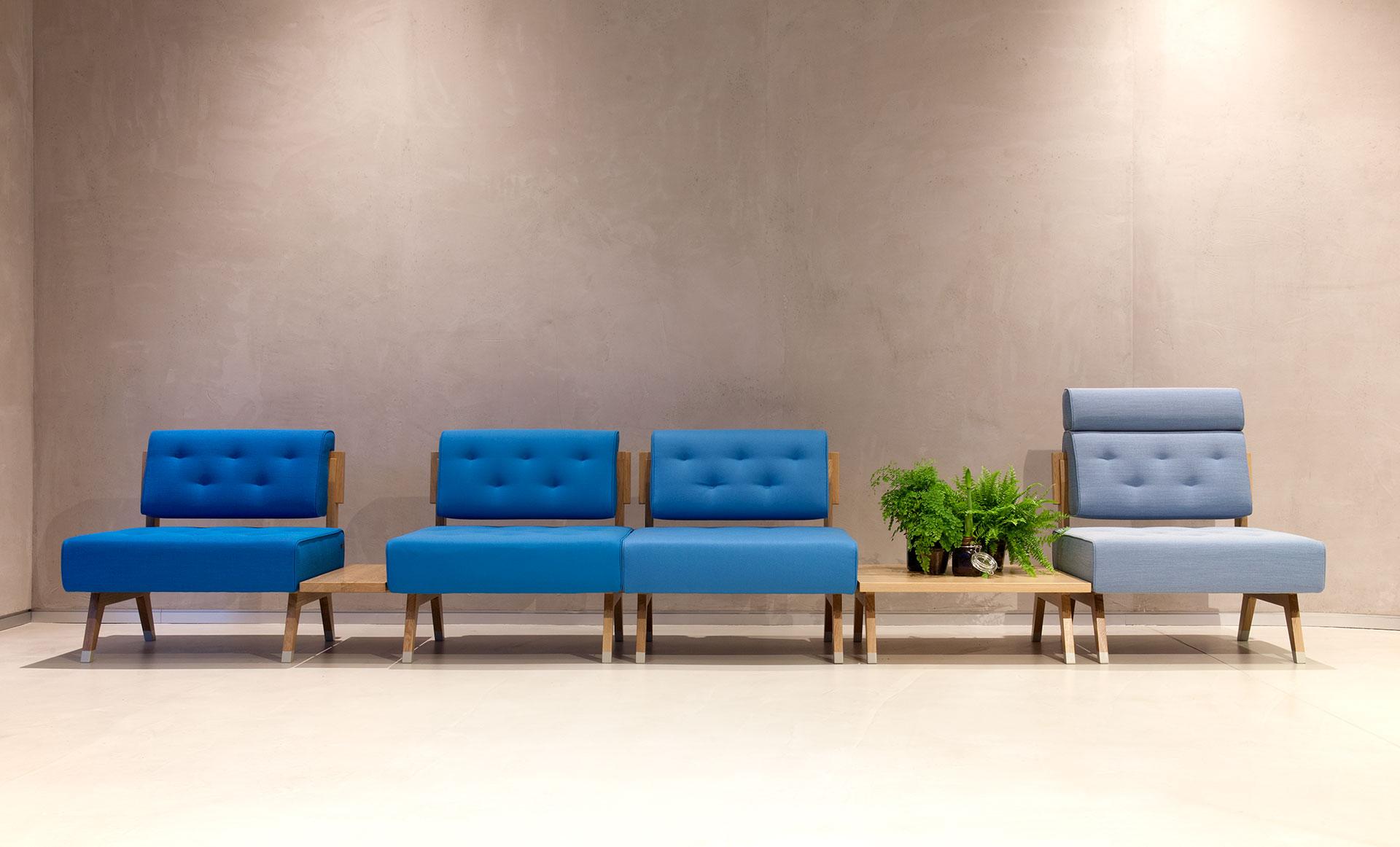 rolf benz furniture. Modular Seating Furniture Rolf Benz 290