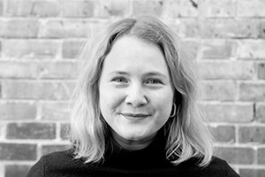 Lena Obländer