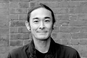 Ryan Maruyama