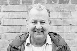 Stefan Behnisch