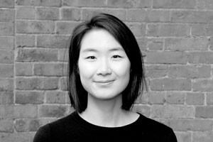 Yewon Ji